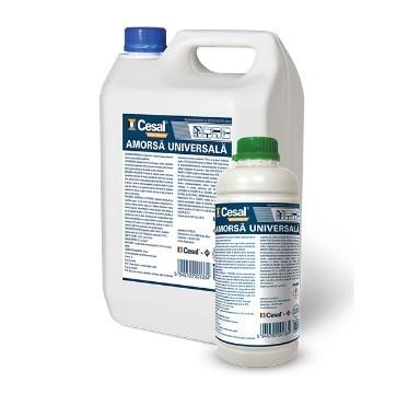 Uni Grund  falfelület és esztrich alapozó 5 liter