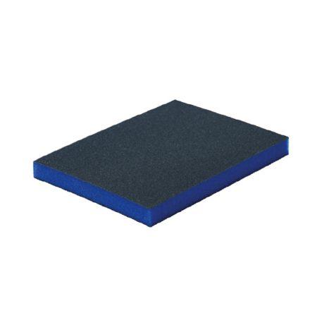 Blue Dolphin csiszolószivacs gr220  2db / csomag