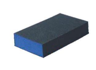 CSISZOLÓSZIVACS 125x75x25mm [PD] gr150