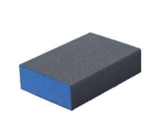 CSISZOLÓSZIVACS 100x68x25mm [P] gr 100
