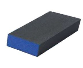 CSISZOLÓSZIVACS 110x75x25mm [R] gr 80