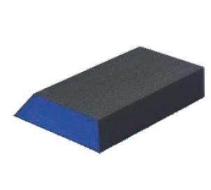 CSISZOLÓSZIVACS 110x65x25mm [T] gr 100