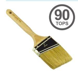 Ferde LAPOS ECSET DOLPHIN 76mm