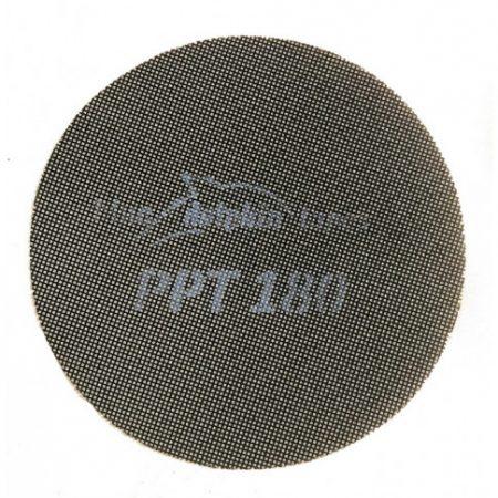 Blue Dolphin csiszolórács 125mm 6 db/csomag gr 120